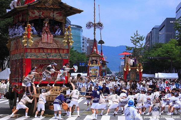 滿滿戀愛感的日本夏日風物詩 10.jpg