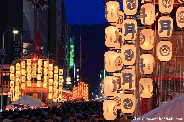 滿滿戀愛感的日本夏日風物詩 11.jpg