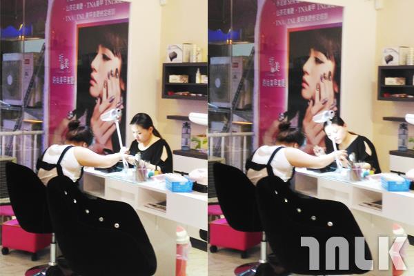 beauty Nail-4.jpg