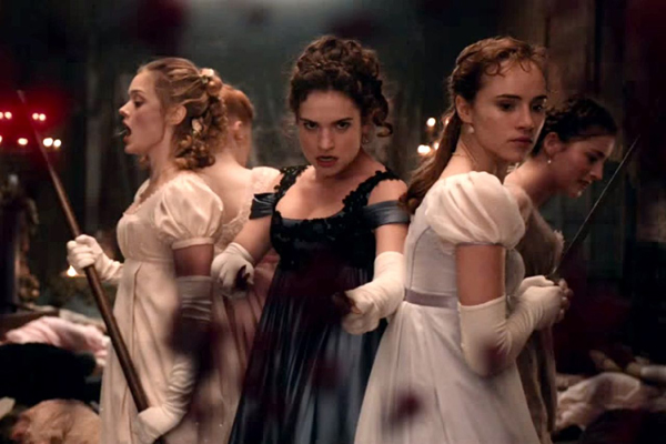 Pride and Prejudice and Zombies.jpg