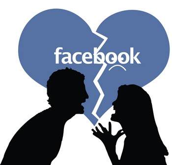 FacebookRelationships
