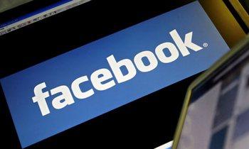 Facebookmain