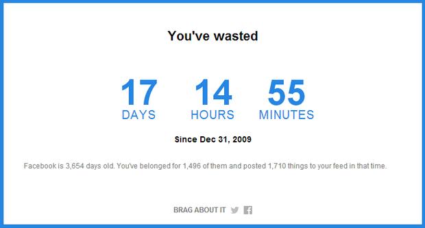 Waste4