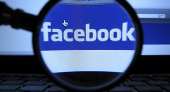 facebookopen