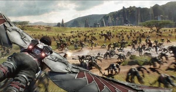 復仇者聯盟3無限之戰 (5)