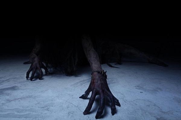 報告老師怪怪怪怪物 (5)