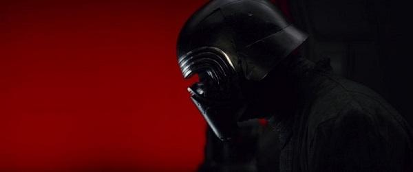 Star Wars最後的絕地武士 (2)