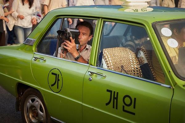 我只是計程車司機 (3)
