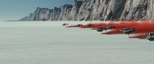 Star Wars最後的絕地武士 (1)