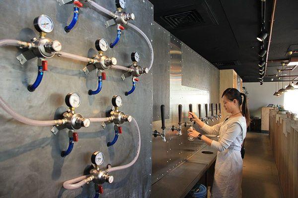 03_VVG Can Play提供新鮮的精釀啤酒.JPG