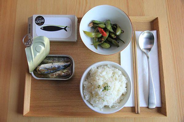 04_VVG Can Play「罐吧」主打品嘗來自各國的海鮮罐頭套餐.JPG.jpg