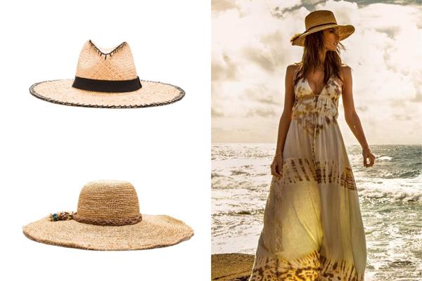 strew hats2-600