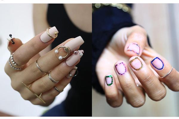 nail cover600