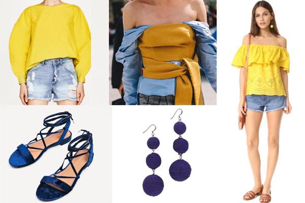 yellow add blue600