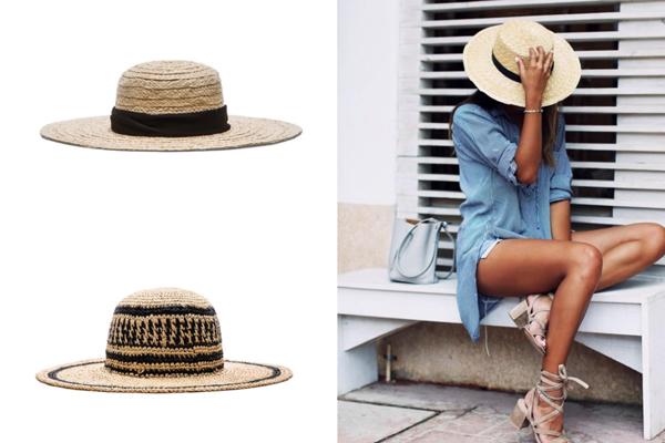 strew hats3-600