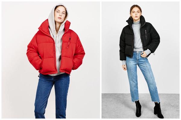men's wear coat600