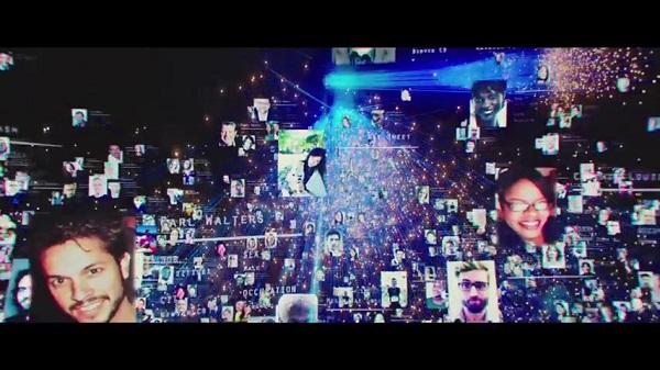 SnowdenMovie -Prism