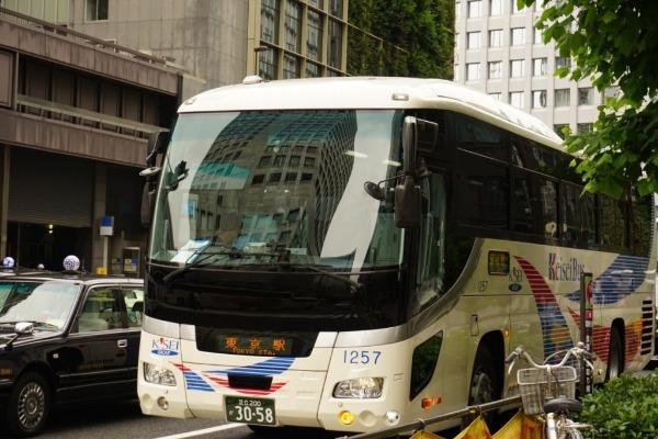 淺草 (8)_resized.jpg