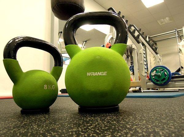 weights-1171856_640.jpg