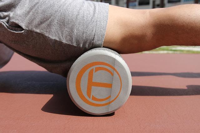exercise-1284370_640.jpg