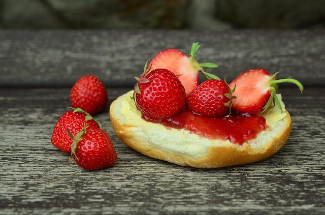 strawberries-815057_640.jpg