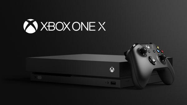 【新聞稿附圖4】地表最強主機「Xbox One X」 (3).jpg