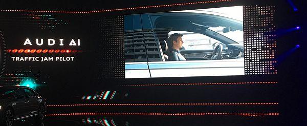 圖二_以NVIDIA驅動的全新自動駕駛功能.jpg