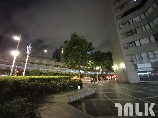 27 夜拍 廣角.jpg