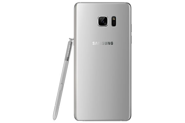 Samsung-Galaxy-Note7極地銀_03.jpg