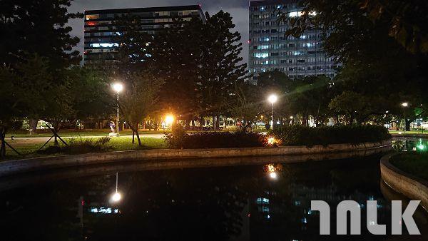 夜景 (2).jpg