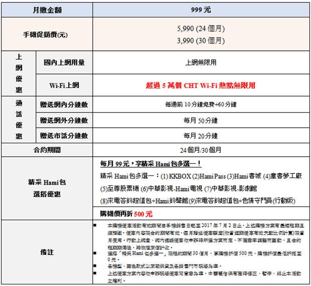 中華999精選購機方案.jpg