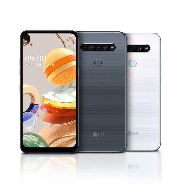 LG K61.jpg