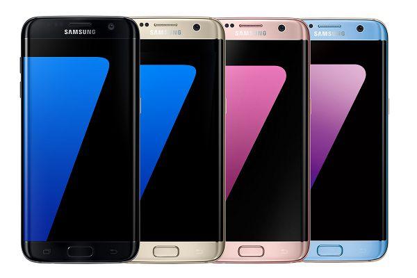 Galaxy S7 Edge 64GB四色_01.jpg
