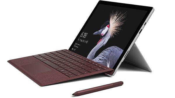 新一代 Surface Pro 02.jpg