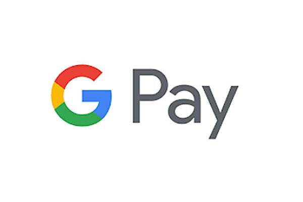 google-pay.jpg