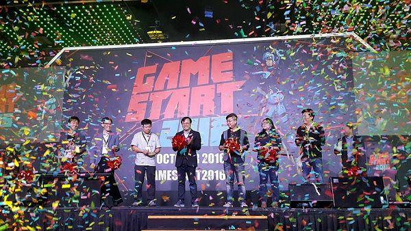 6-GameStart2016開幕.jpg