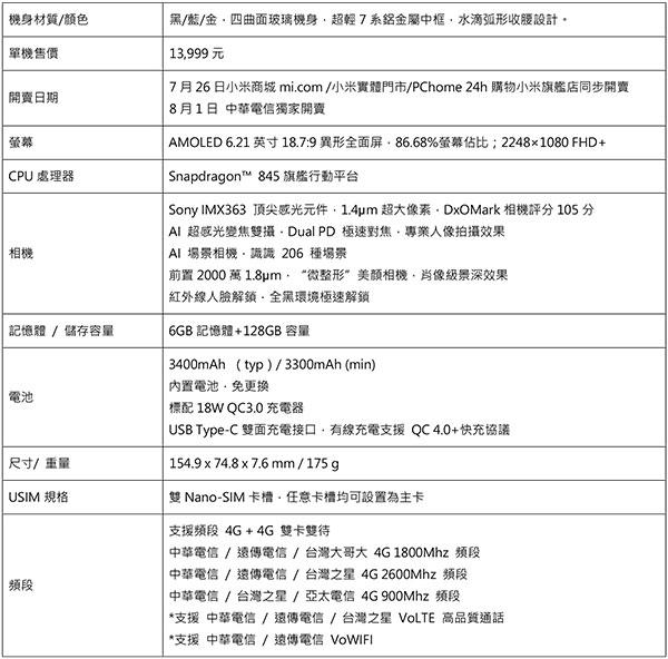 小米八-規格.jpg