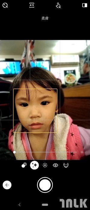 自拍模式調整 (2).jpg