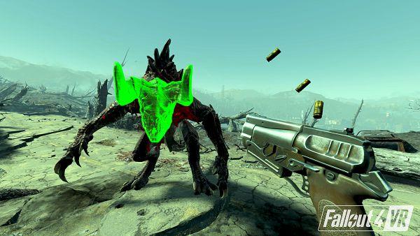Fallout 4 VR VATS_watermark.jpg