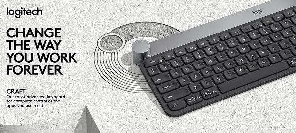 圖三:CRAFT 無線高階鍵盤。.jpg