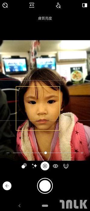 自拍模式調整 (3).jpg