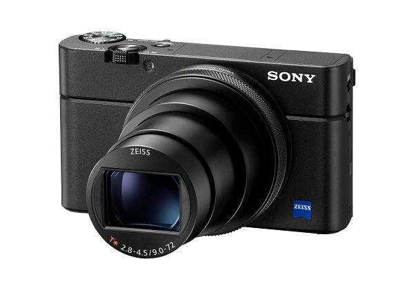 圖1.) Sony 全新 RX100 VI.jpg