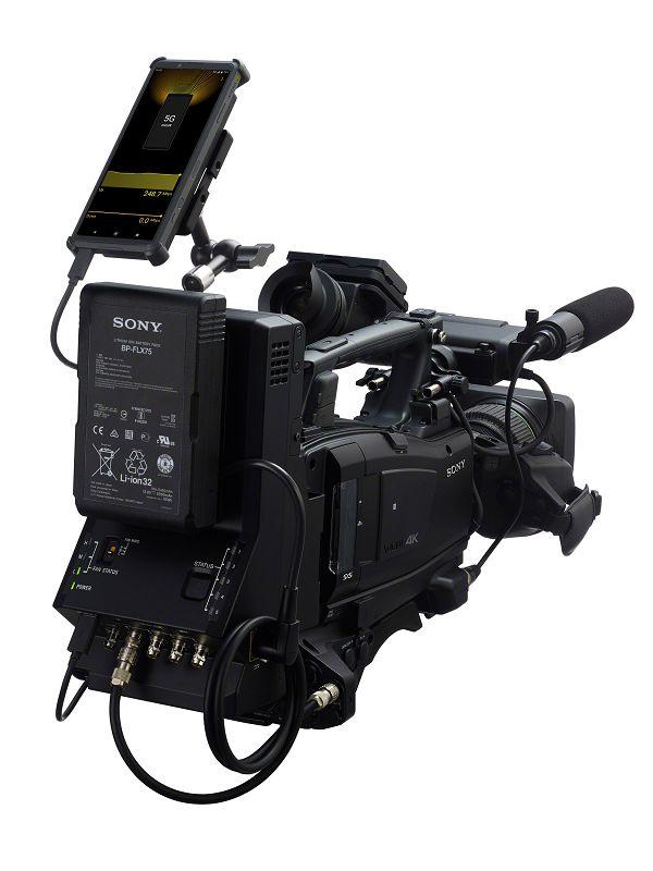 Xperia PRO支援mini HDMI及Type C雙傳輸功能.jpg