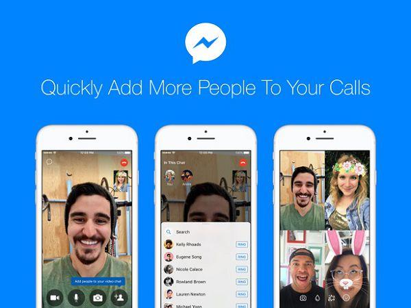 Facebook直播讓用戶與世界各地的親朋好友分享精彩時刻.jpg