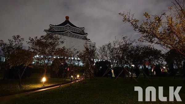 夜景 (6).jpg