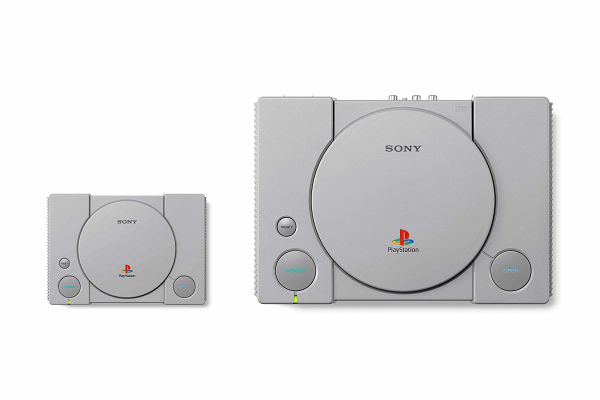 PlayStationClassic_OriginalPlayStation.jpg