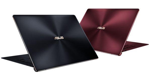 ASUS ZenBook S.jpg