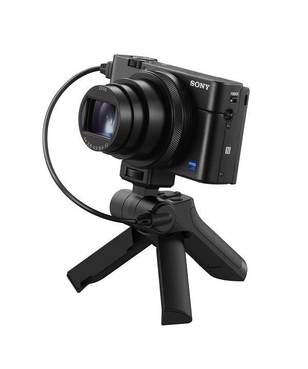 圖6.) Sony VCT-SGR1 多功能拍攝手把.jpg