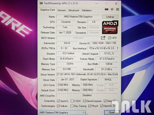 GPU-Z (1).jpg