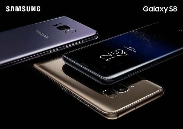 三星Galaxy S8〡S8+.jpg